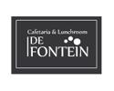 Cafetaria & Lunchroom De Fontein