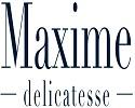 Maxime delicatesse